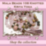 mala beads 108 knotted KRIYA.jpg
