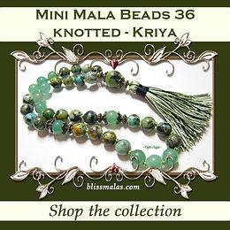 mini mala beads 36 kriya.jpg