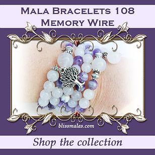 memory wire mala bracelets 108.jpg