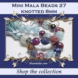 mini mala beads 27 8mm.jpg