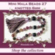 mini mala beads 27 6mm.jpg