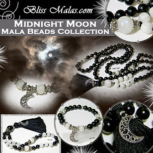 midnight_moon_mala_collection.jpg