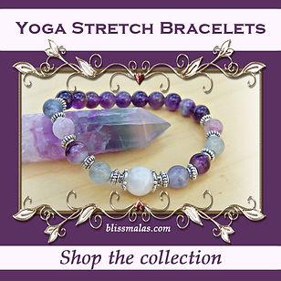 yoga stretch bracelets.jpg