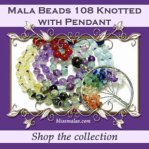 mala beads 108 knotted pendant.jpg