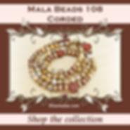 mala beads 108 corded.jpg