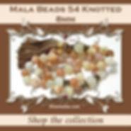 mala beads 54 knotted 8mm.jpg