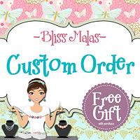 bliss_malas_custom_order.jpg