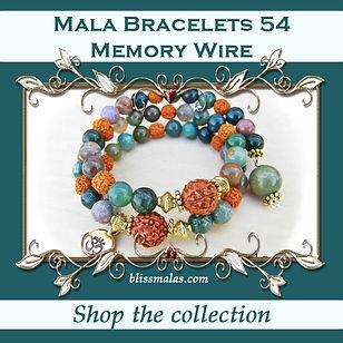 memory wire mala bracelets 54.jpg