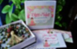 bliss__packaging05.JPG