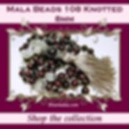 mala beads 108 knotted 8mm.jpg