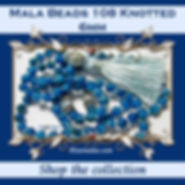 mala beads 108 knotted 6mm.jpg