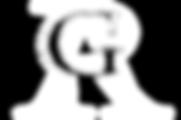RAG Logovektor_weiss Kopie_edited.png