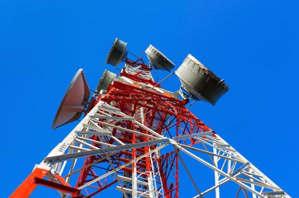 torre-de-celular