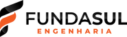 logo-fundasul.png