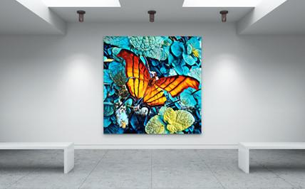 Blue Mint Fly.jpg