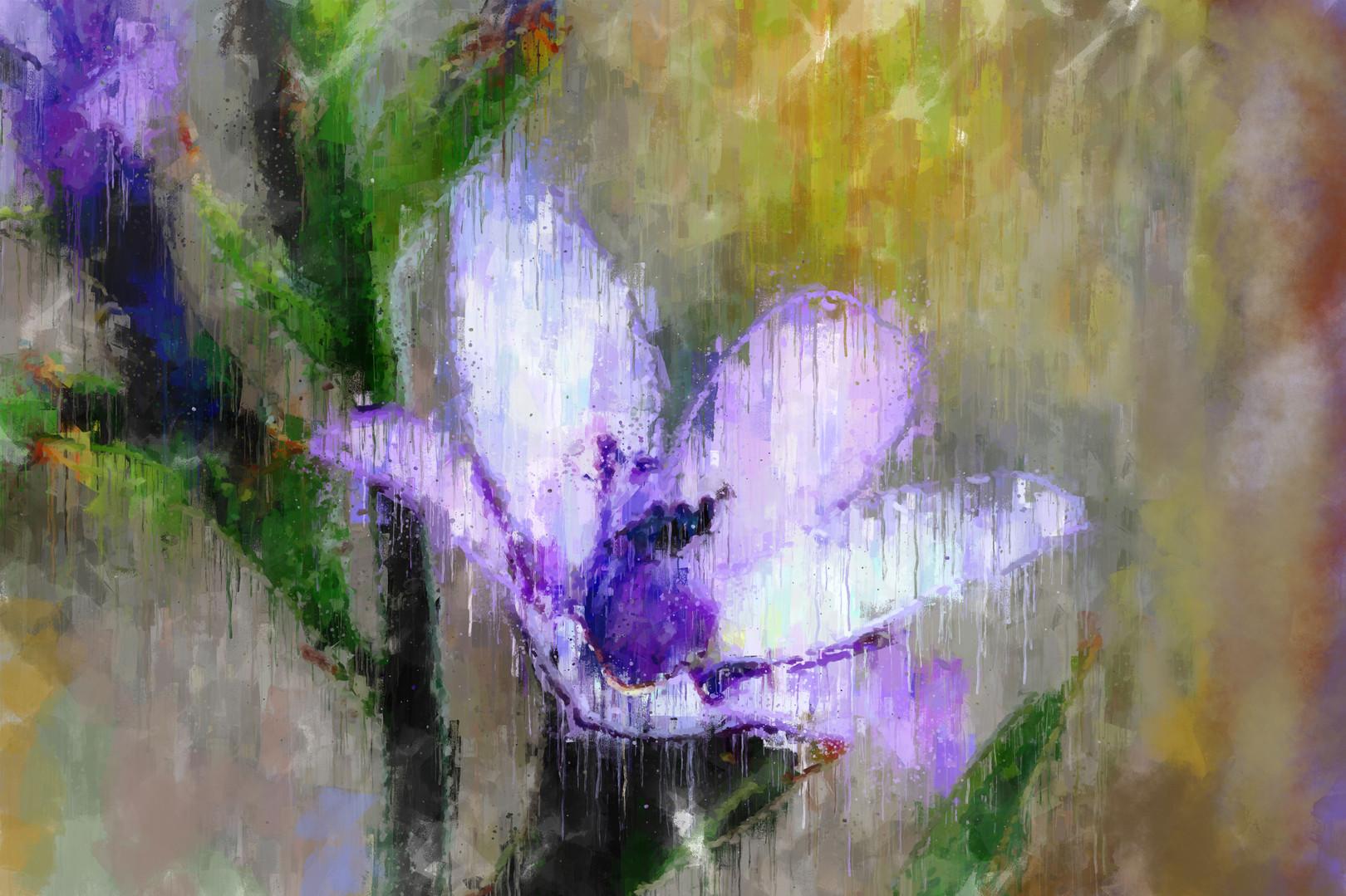 Impressive-lilac-art.jpg