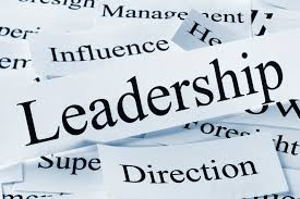 5 Things Good Leaders DON'T Do