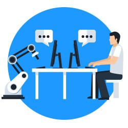 Mer AI för en bättre kundupplevelse?