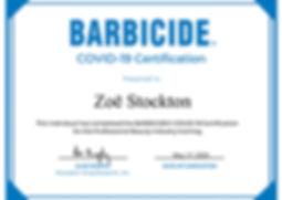 Certificate barbicide.jpg