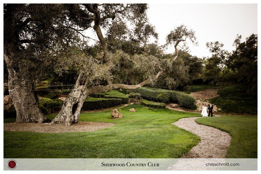 Sherwood Country Club Wedding_0035