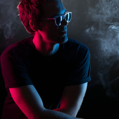 Chris Schmitt Photography_030.jpg