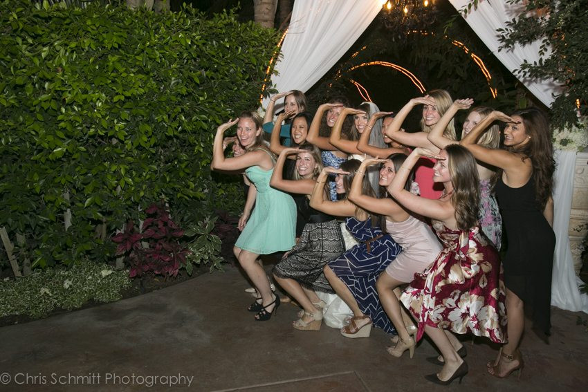 Hartley Botanical Wedding Photo-50