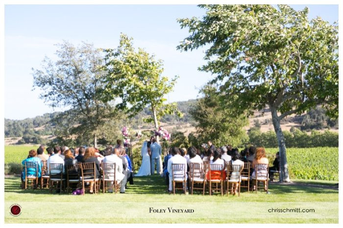 0042_Foley Winery Wedding