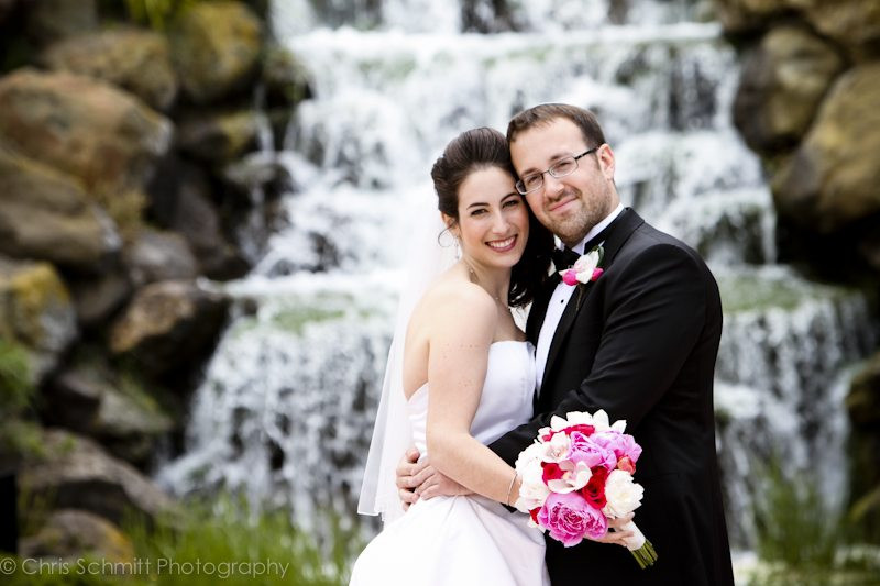 sherwood-country-club-wedding-pictures