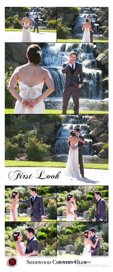 Sherwood Country Club Wedding_0218