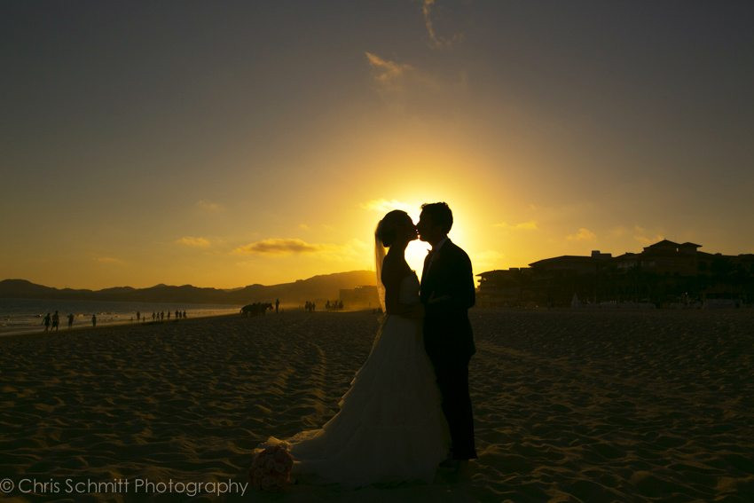 Cabo Beach Weddings_016