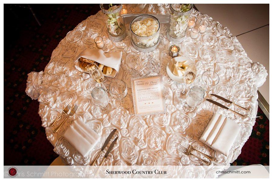 Sherwood Country Club Wedding_0098