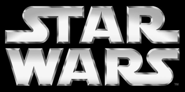 star_wars_logo_PNG28.png