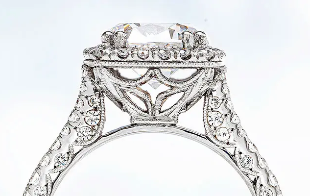805 Studios-jewelry_012.webp