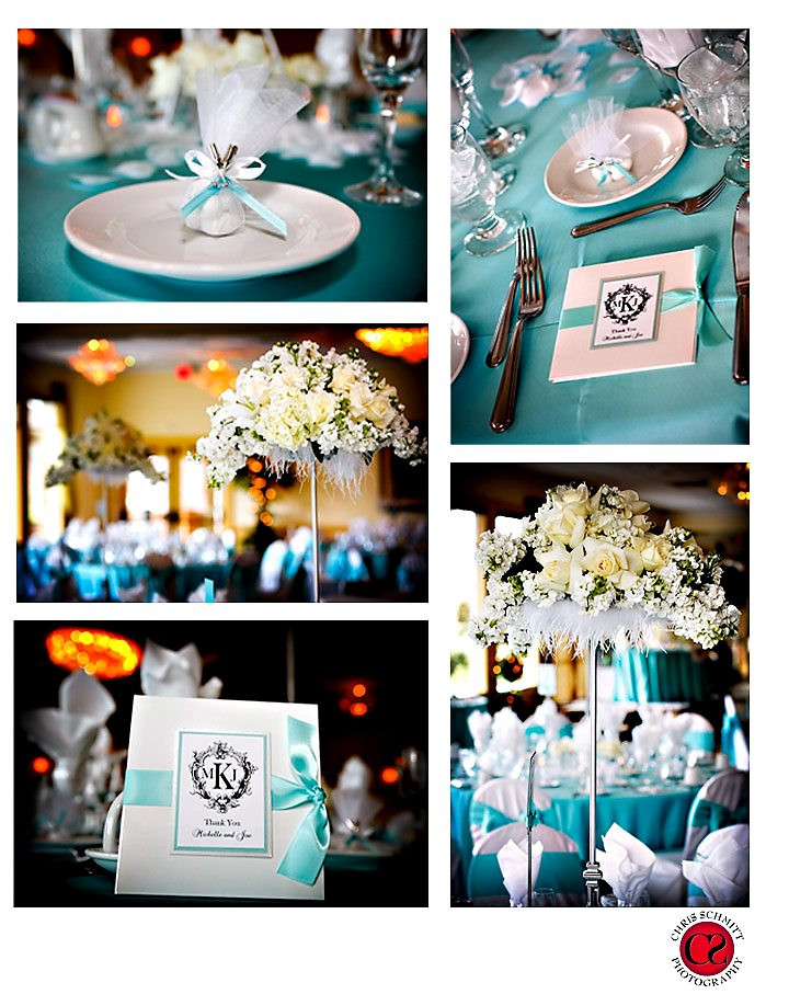 Moorpark_Country_Club_Details