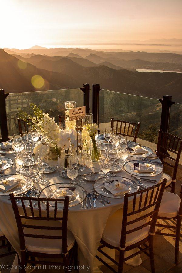 Malibu Rocky Oaks Wedding Photos-25