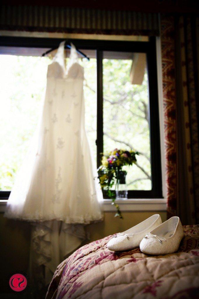 yosemite_wedding-3