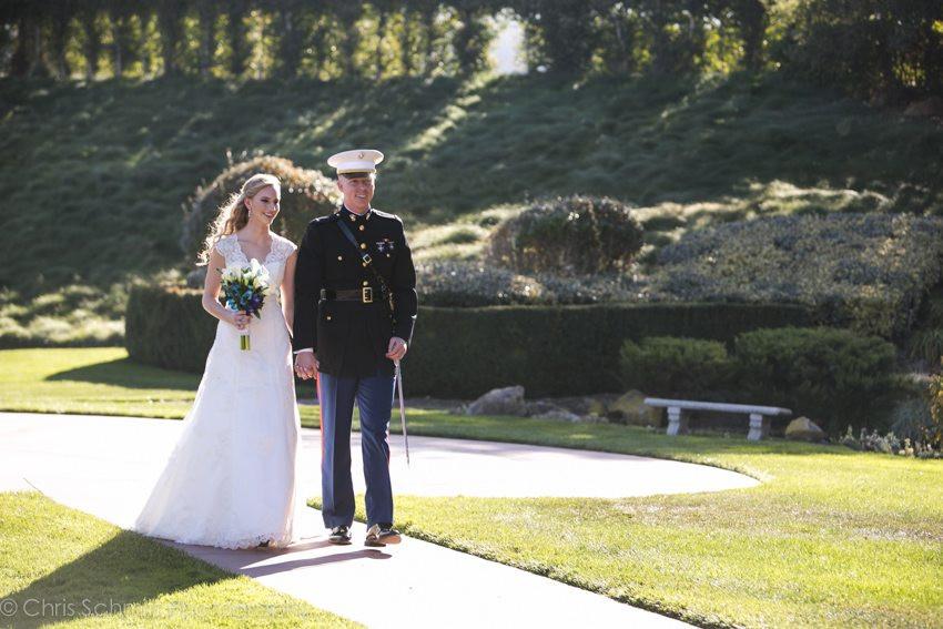 Sherwood Country Club Wedding Photo-7