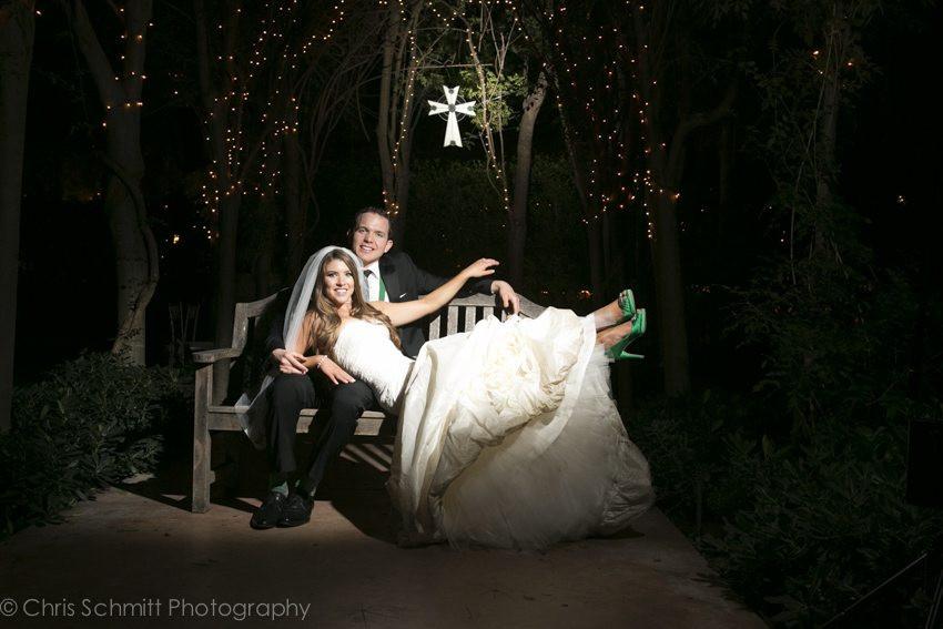 Hartley Botanical Wedding Photo-51
