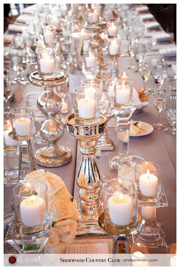Sherwood Country Club Wedding_0097
