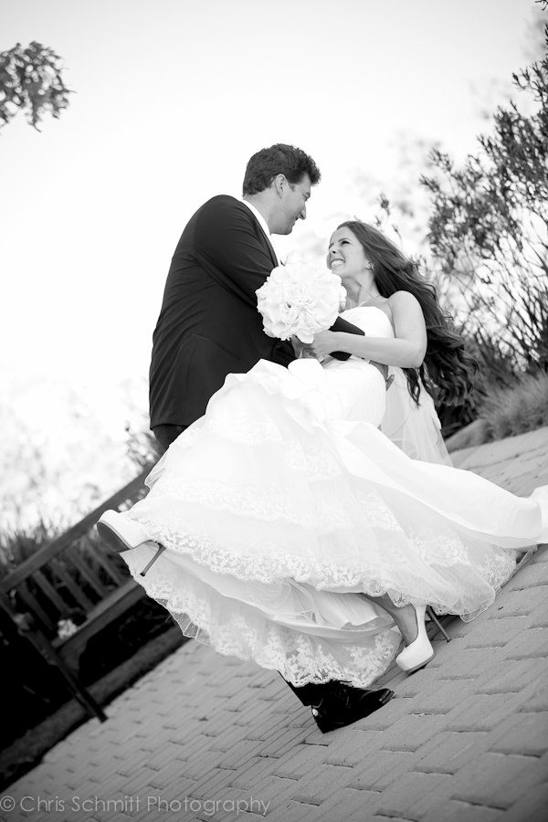 adamson-house-wedding-pictures