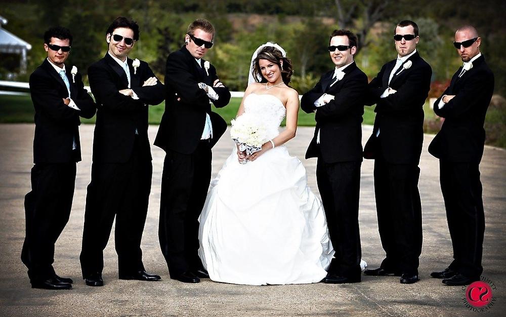 moorpark country club wedding photos-101