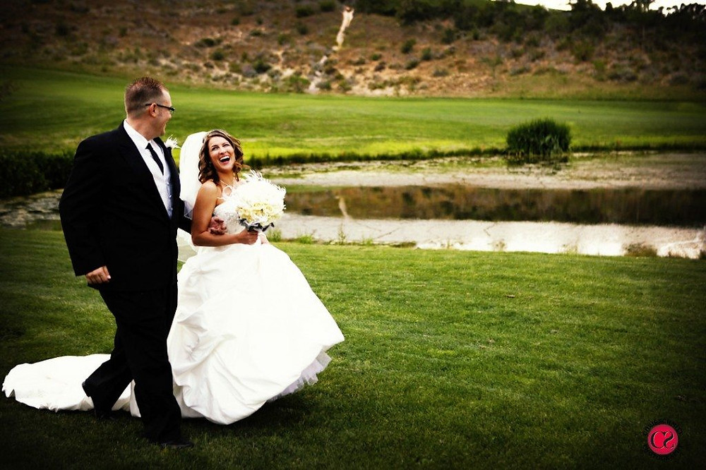moorpark country club wedding pictures_4