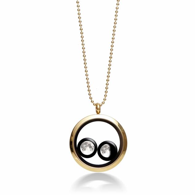 805 Studios-jewelry_001.webp