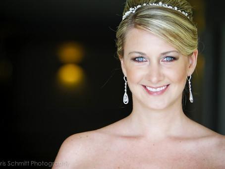 Azul Sensatori Wedding | Sam + Michele