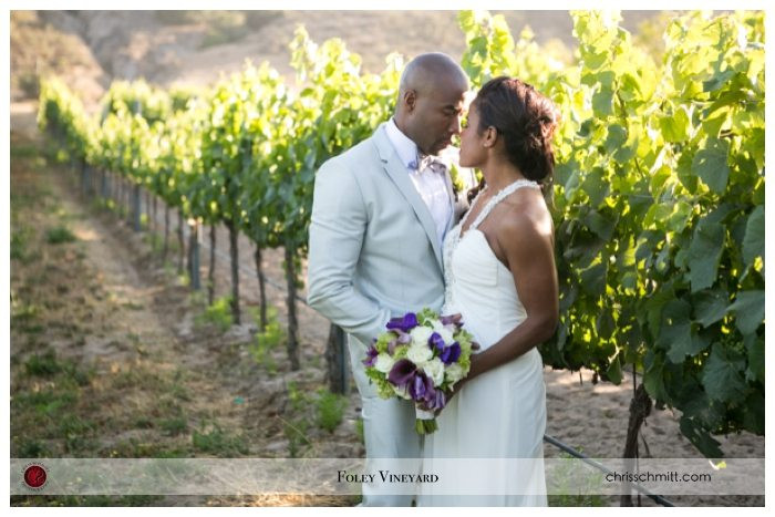 0062_Foley Winery Wedding