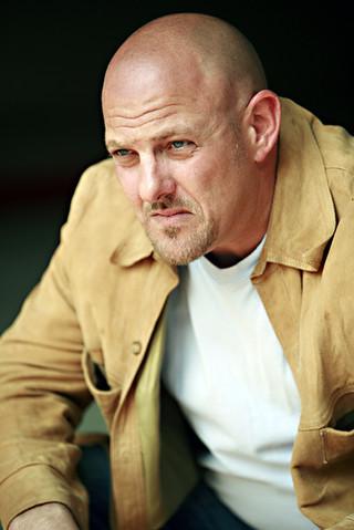 actor headshots.jpg