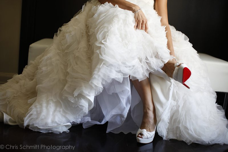 lovella bridal lazarro wedding dress