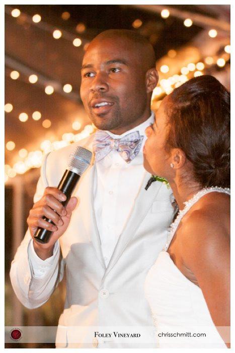 0092_Foley Winery Wedding