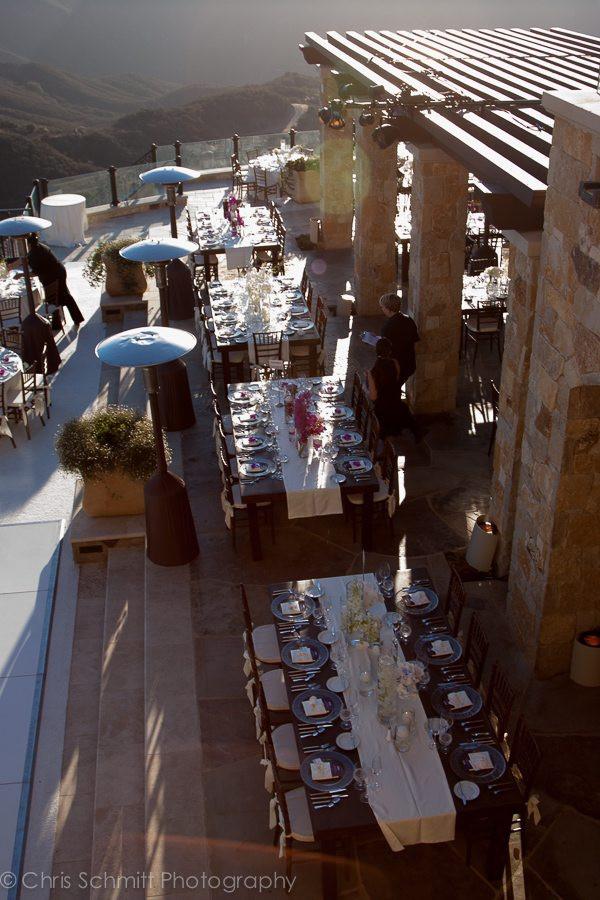 Malibu Rocky Oaks Wedding Photos-21