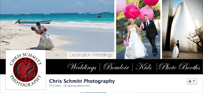 chris_schmitt_Facebook